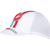 Castelli Performance Cycling  - Accesorios para la cabeza - blanco